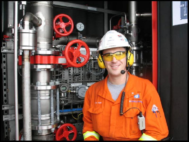 Grade 12 Youth Wanted SAPPI Instrumentation Apprenticeship for 2016