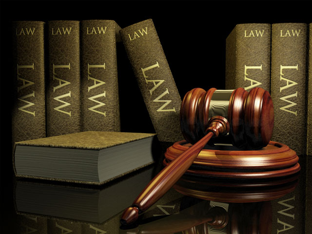 Airport Legal And Law Internship for 2015 / 2022