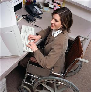 Young Females Living With A Disability Learnerships for 2014