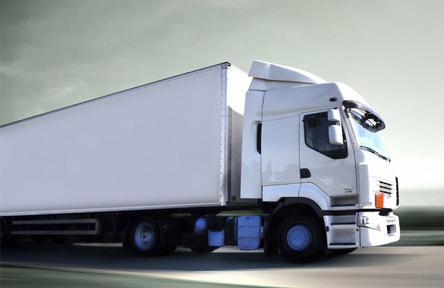 Logistics Graduates Wanted For Imperial Internship for 2016 / 2022