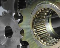 Armscor Wants Mechanical Engineering Graduate for
