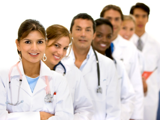 Clicks Pharmacy Assistant Learnerships(Somerset West) for 2014