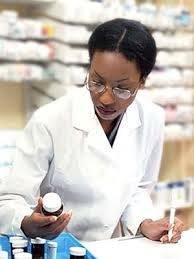 Clicks Pharmacist Learnership