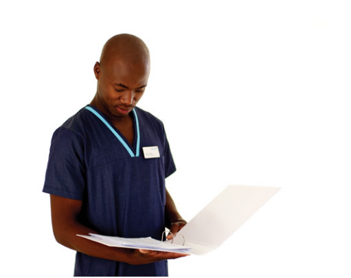 Auxiliary Nursing Learnership 2015 for 2014
