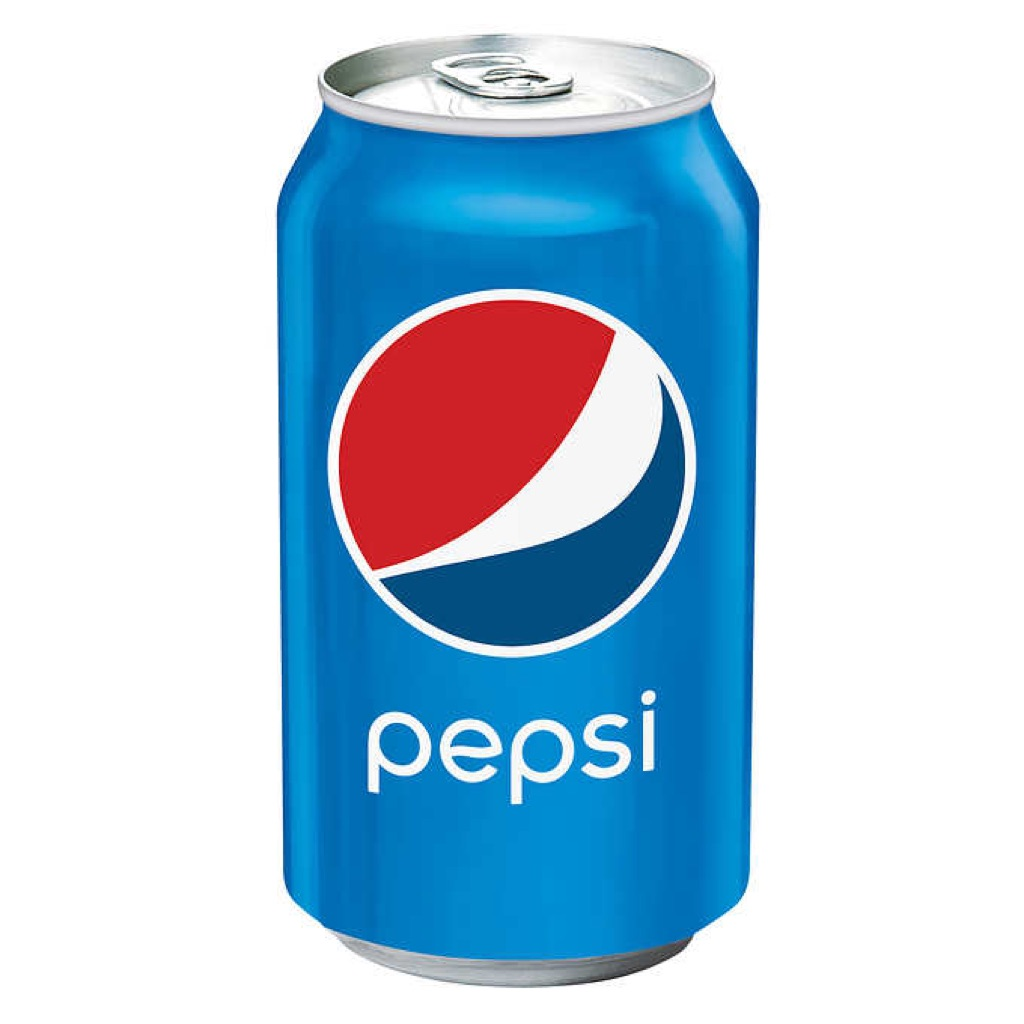 Bloemfontein PepsiCo sales learnership for youth with matric /grade 12  for 2019