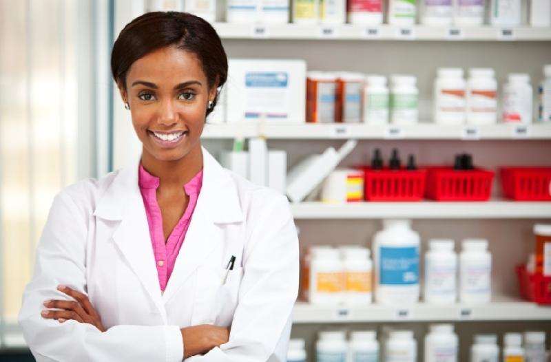 Matriculants Wanted For Pharmacist Assistant Learnership WC