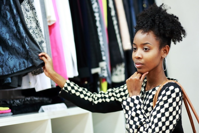 Truworths Sales Jobs Or Learnership For Matriculants