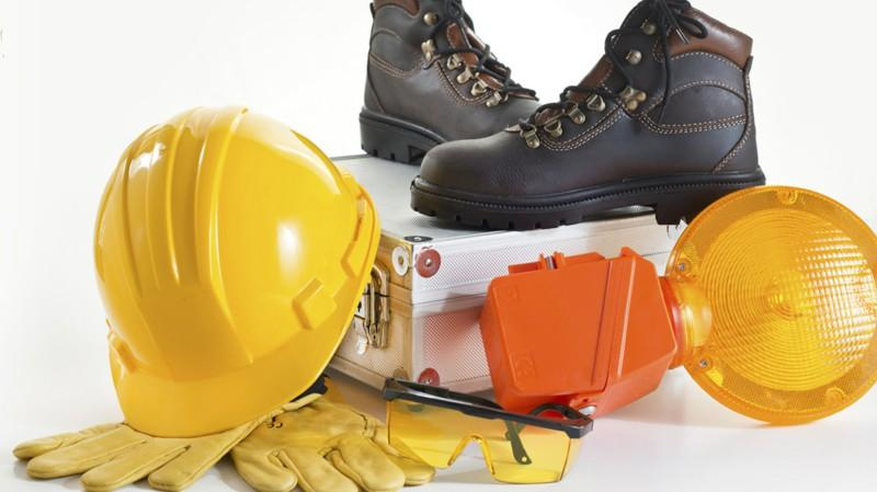 Youth With Grade 12 Wanted For Safety Officer Learnership