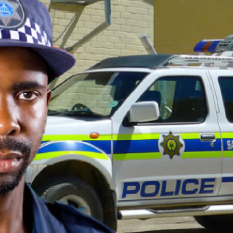 Wanted: Trainee Police Officers At Buffalo City Municipality In Eastern Cape for 2016