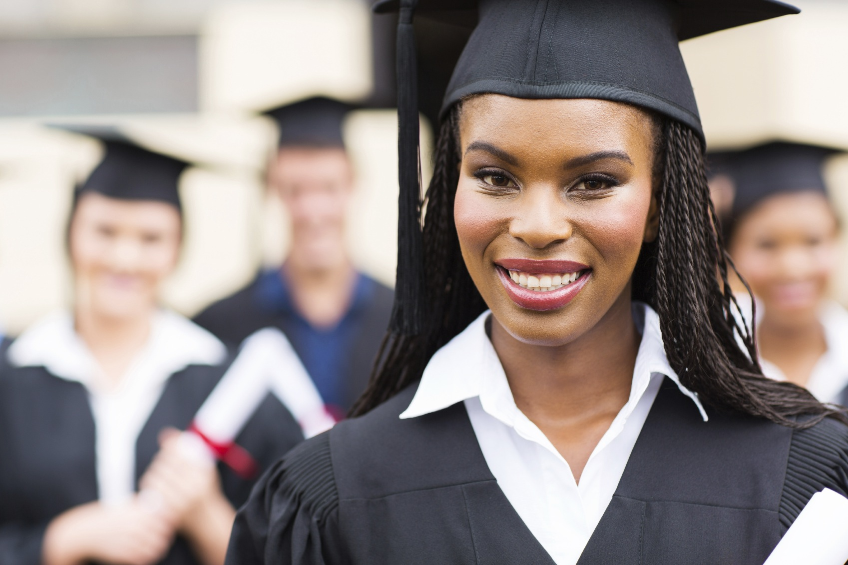 Parmalat wants graduates in ITC for an internship 2018 for 2018 / 2022