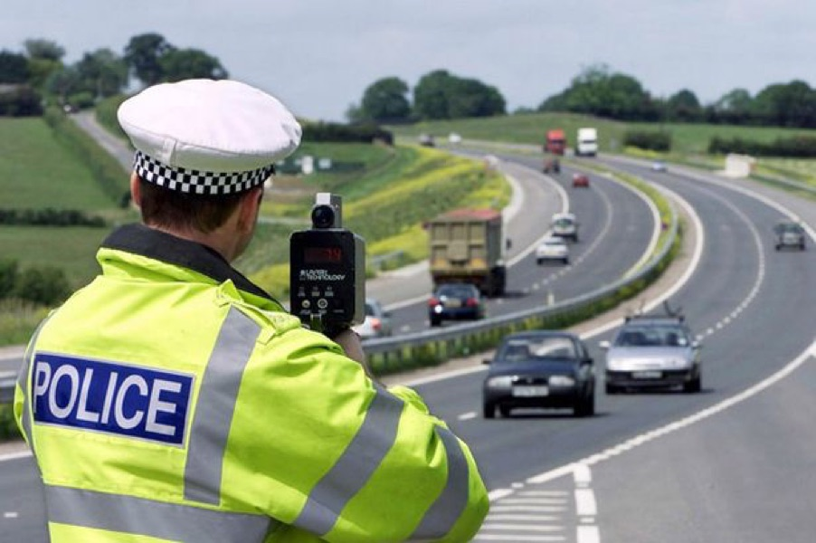 Wanted: Trainee Traffic Officers At Kgetlengrivier Local Municipality