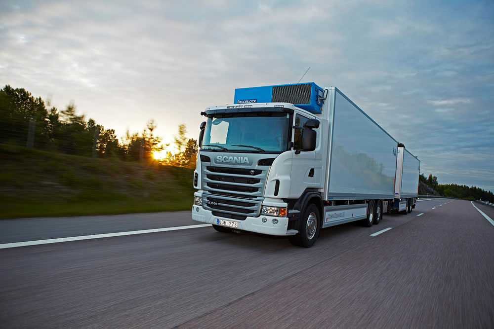 Imperial Supply Chain, Transport And Logistics Internship for 2014 / 2022