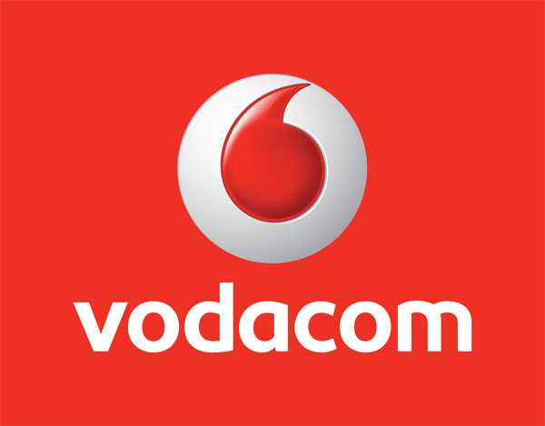 Vodacom Marketing & Sales Internship